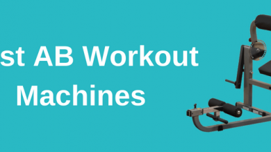 Photo of Best AB Workout Machines [Reviewed 2021]