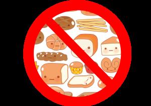 Restrict Protein