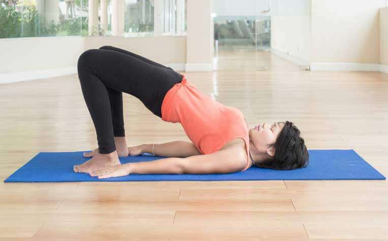 Kegel Exercises for Constipation