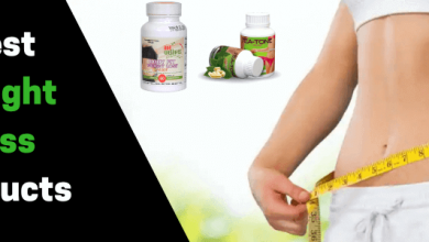 Photo of Best Weight Loss Products Christmas Deals 2020