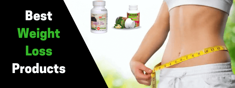 Best Weight Loss Products Christmas Deals 2018