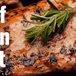 A Guide on Chicken Breast Nutrition