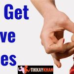 8 Ways to Get Rid of Love Handles