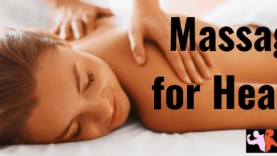 Photo of Massage for Healing with 9 Effective Massages (2021)