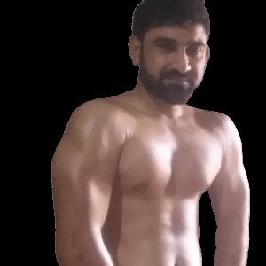 Tikkay Khan