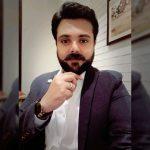 Syed Atif Ali