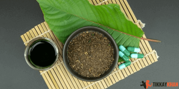 Here are the some health tips and kratom with full detail below