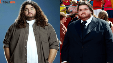 Photo of Jorge Garcia Weight Loss Journey