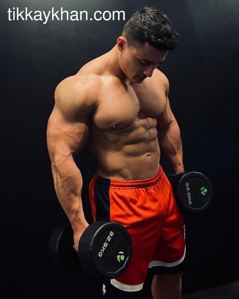 Andrei Marius Lincan (Romania)