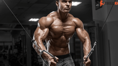 Photo of Cable Crossover Guide For Chest Gain 2021