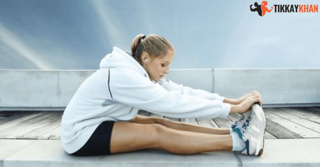 10 Fitness Hacks for Women