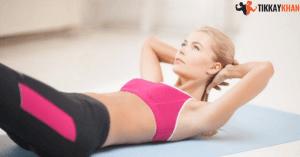 Top 10 Fitness Hacks for Women
