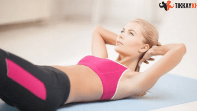 Photo of Top 10 Fitness Hacks for Women