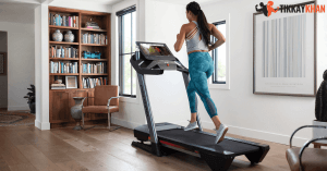 Best Exercise Machine to Lose Weight