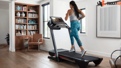 Photo of Best Exercise Machine to Lose Weight at Home 2021