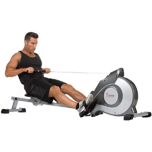 Best Exercise Machine to Lose Weight at Home
